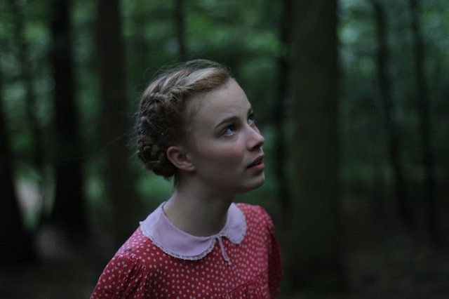 LORE four nominations for German Film Award 2013
