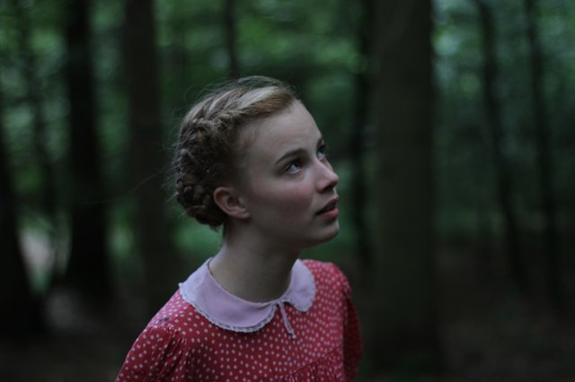 LORE by Cate Shortland starts in German cinemas on 01.11.12